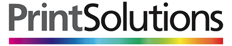 Print Solutions Logo
